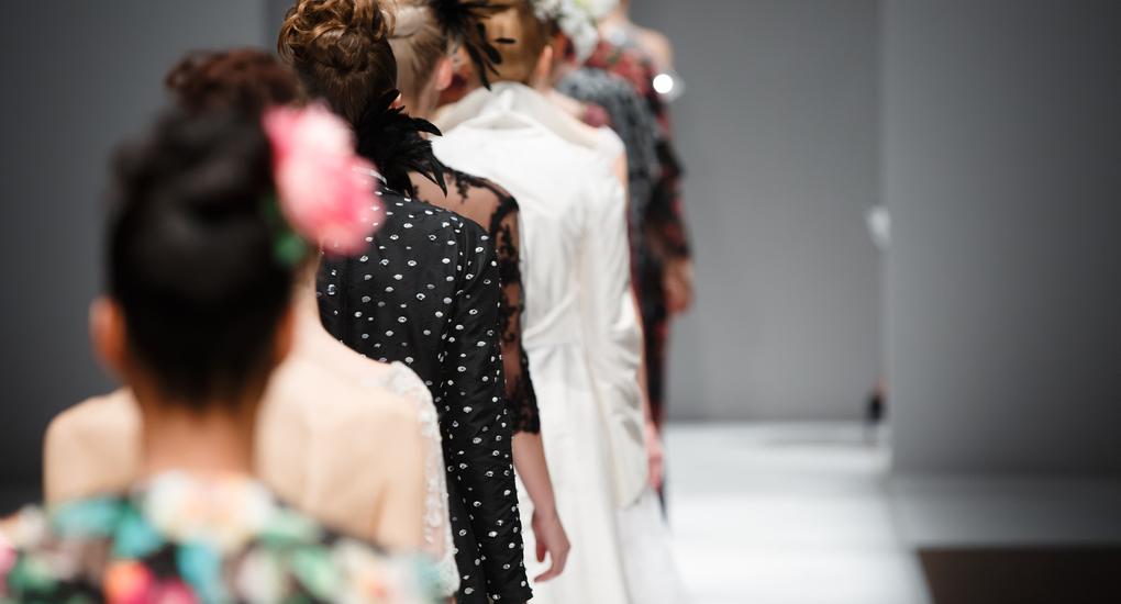 Come cambia l'industria della moda e come adattarsi