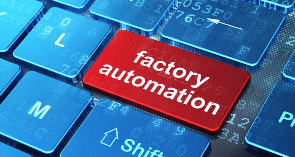 Industria 4.0: perché (non) deve spaventare la tua impresa