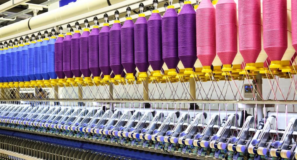 Le 2 voci di costo più importanti per lindustria tessile e quelle nascoste_v2-1