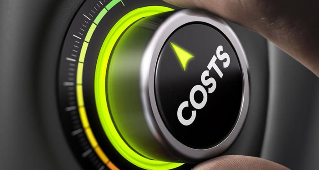 cinque-consigli-per-ridurre-cost