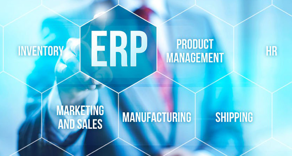 Enterprise Resource Planning: croce e delizia dell'industria 4.0