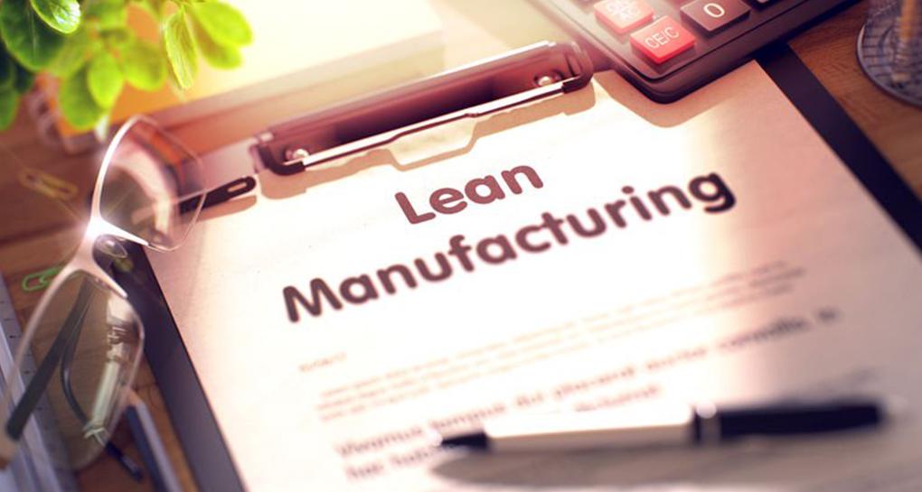 lean-manufacturing-cosa-ce-da-sapere