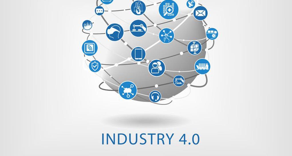Il futuro è nell'industria 4.0: bisogna digitalizzare