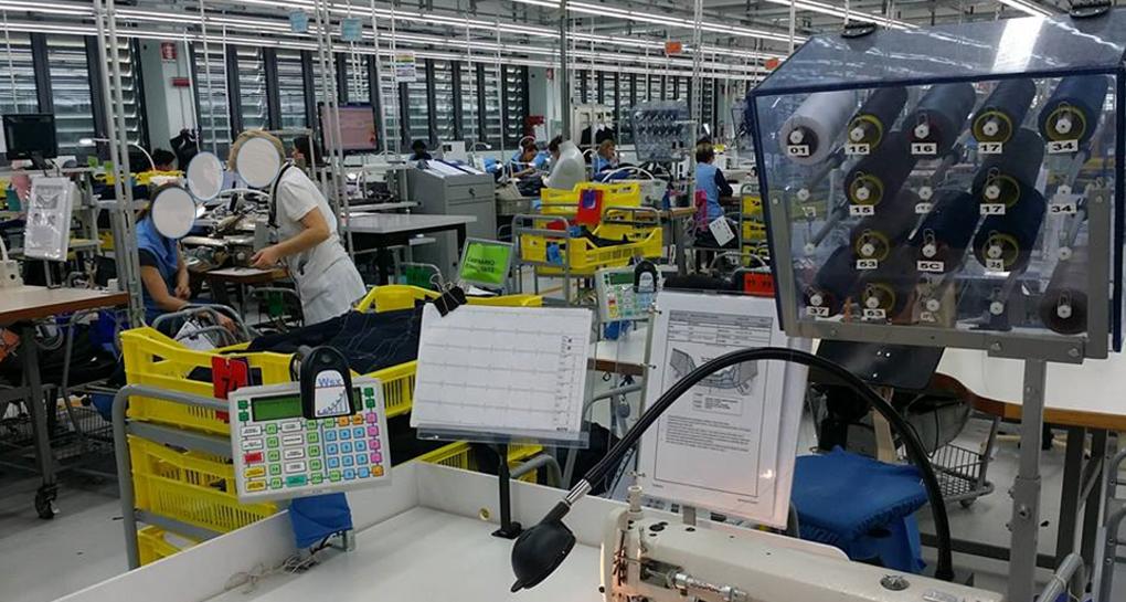 Industria 4.0, 90 miliardi per il digitale nelle PMI
