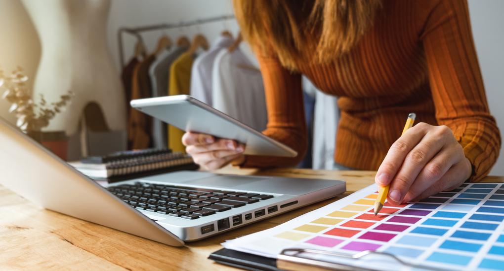 Fast fashion: la soluzione di Exekon per la produzione moda