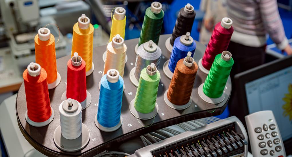 Strumenti 4.0 per la pianificazione della produzione moda