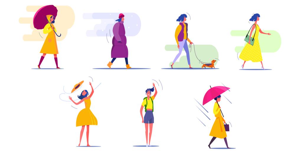 Seasonless fashion: ottimizzare processi e costi nella moda
