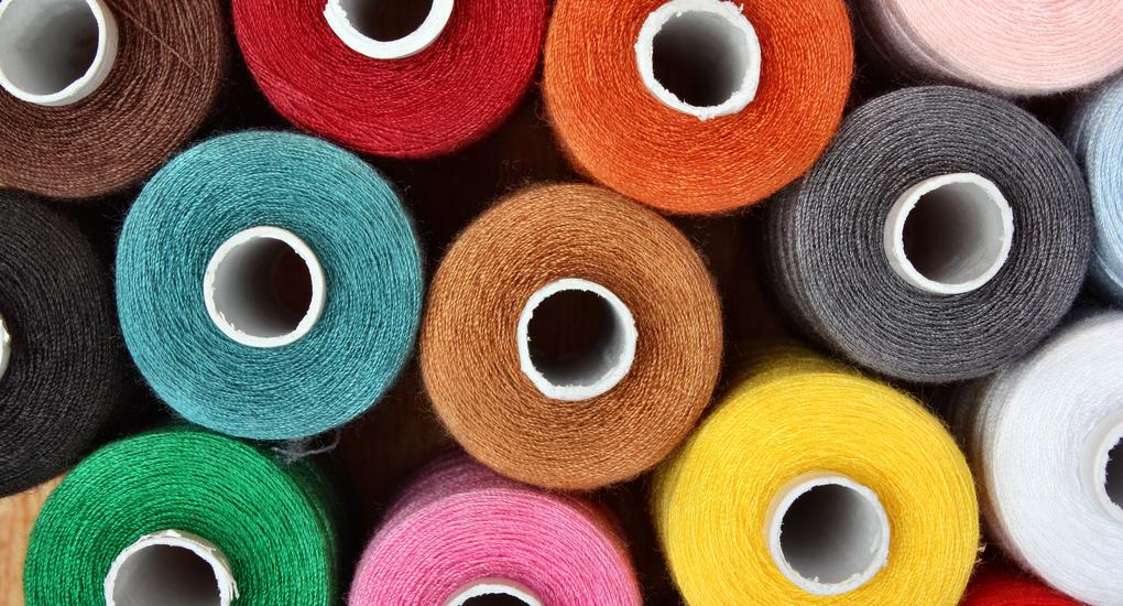 Produzione abbigliamento: come sopravvivere ai prossimi 5 anni con il 4.0