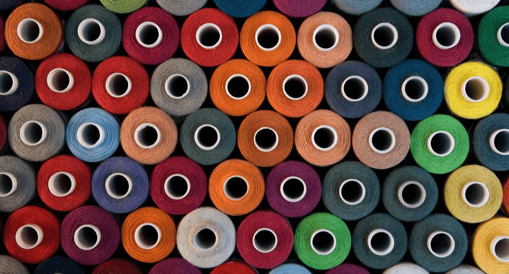 Pianificazione della produzione: come si ottimizza nel settore moda