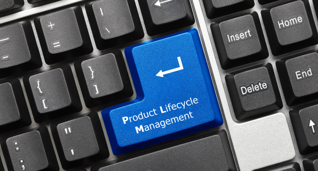 Product lifecycle management per il mondo moda