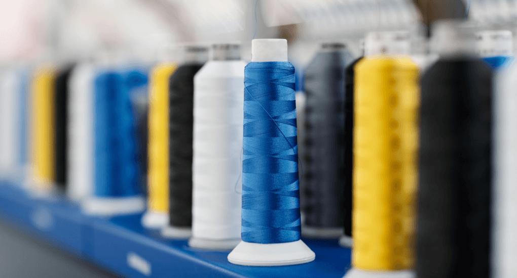 Le 5 soluzioni di Exekon per la produzione abbigliamento