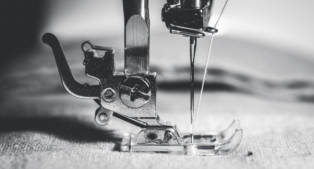 Perchè il Lean manufacturing è il presente dell'industria Moda